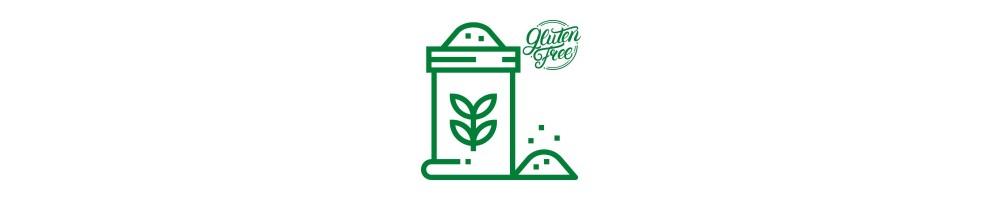 Suplementos alimenticios para reumatismo venta online