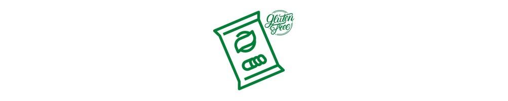 Suplementos alimenticios colágenos formulados venta online