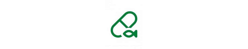 Suplementos alimenticios barritas proteicas para control de peso venta online