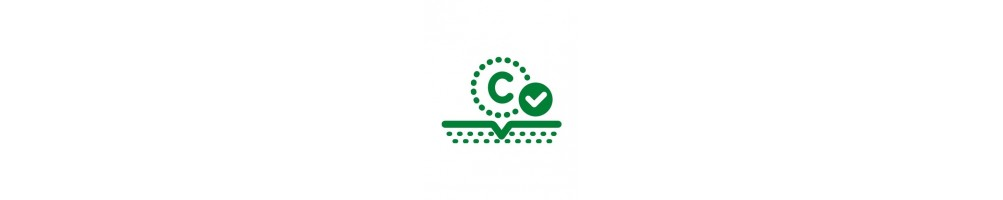 Suplementos alimenticios contra la celulitis para control de peso venta online
