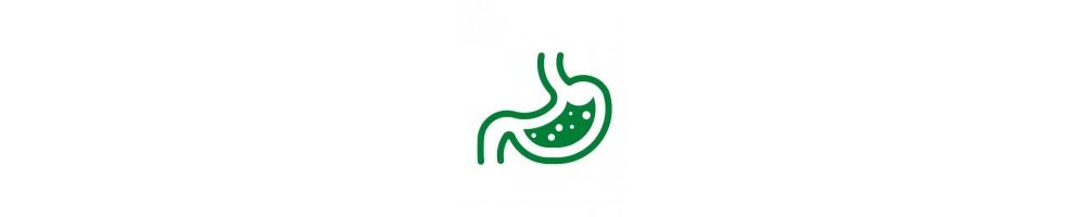 Complementos alimenticios jalea real venta online