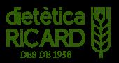 Dietética Ricard